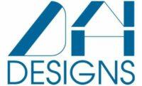 Darwin New Home Designs